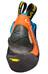 La Sportiva Otaki Climbing Shoes Unisex